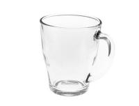 Kruusid klaasist Duralex 35cl