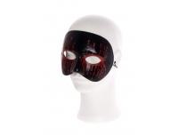 Mask Festi tume