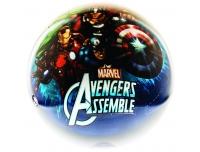 Pall Avengers 230mm