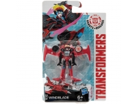 Transformers mängufiguur
