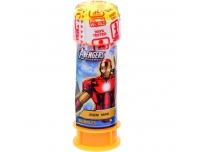 Mullitaja Avengers 60ml