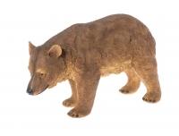 Aiadekoratsioon Karu seisev 39cm