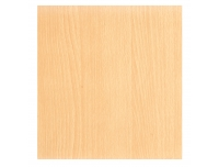 Dekoratiivkleebis Wood 45x200cm