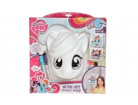 Värvimiskomplekt My Little Pony 3D