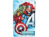 Fliispleed 100x150cm Avengers 100%PE
