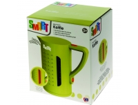 Mänguveekeetja Smart Kettle Lime
