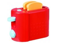 Mänguröster Smart Toaster tarvikutega