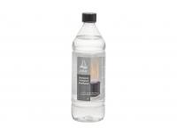 Bioetanool Polar 1L