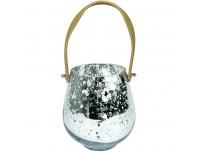 Küünlalühter Sära riputatav klaas