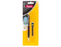 Harilik pliiats Kapel mehaaniline 0,7mm