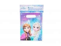 Kingikotid Frozen 6tk