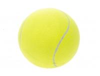 Tennisepall Atom 24cm