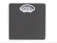 Saunakaal kuni 120kg