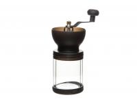 Kohviveski mehaaniline 8x21cm,Maku