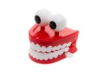 Mänguasi Hambad üleskeeratav
