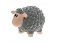 Rahakassa lammas hall