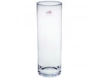 Vaas Sandra 30cm klaasist