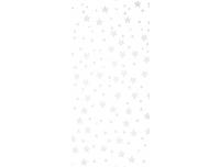 Tsellofaanpaber 70cmx5m