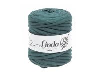 Trikoopael Linda 600-850g roheline