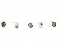 Valguskett Ämblikud 6cm 10tk