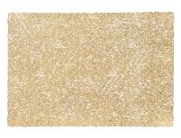 Lauaplate Shiny 30x45cm