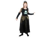 Kostüüm tüdrukutele 130-140cm