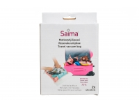 Vaakumkott Saima 40x60cm 2tk