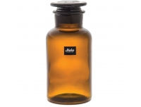 Pudel Maku apteegi 500ml