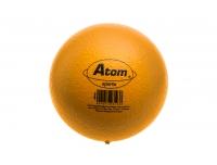 Vahtpall Atom 15cm
