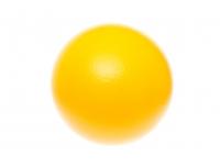 Vahtpall Atom 21cm