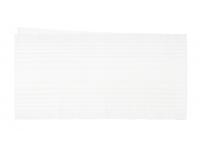 Laualinik Lux Stripe 35x140cm