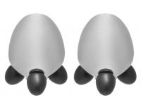 Soola- ja pipratoos Maku 5,5x8cm 2tk