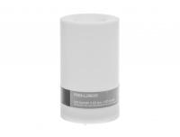 LED-küünal Finnlumor 7,5x12,5cm