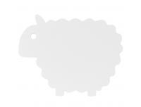 Pannialus Lammas valge