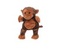 Käpiknukk ahv