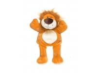 Käpiknukk lõvi