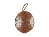 Linnusöök Tintti kookospähkli-rasva segu