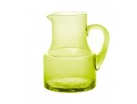 Kann klaasist 1,5L