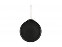 Pannkoogi/omletipann Maku 28cm