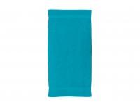 Froteerätik Color 50x70cm türkiis