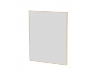 Peegel Firenze 40x50cm