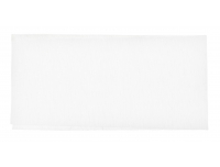 Laualinik Mila 33x140cm