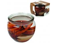 Lõhnaküünal Cinnamon Stick 20-22h