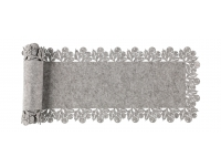 Laudlinik Marjad 30x120cm