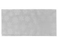 Laualinik Helbed 30x180cm hall
