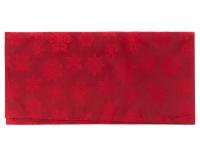 Laualinik Helbed 30x180cm  punane