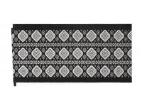 Laudlinik Tristan 33x140cm
