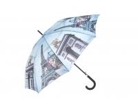 Vihmavari Linn 60cm