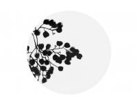 Kuumaalus Maku Aroonia 10,5cm portselan