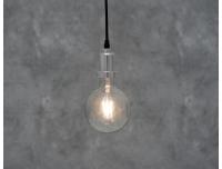 Valgusti LED-Lambipirn E27 klaar